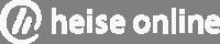 Heise Onlinekonferenzen