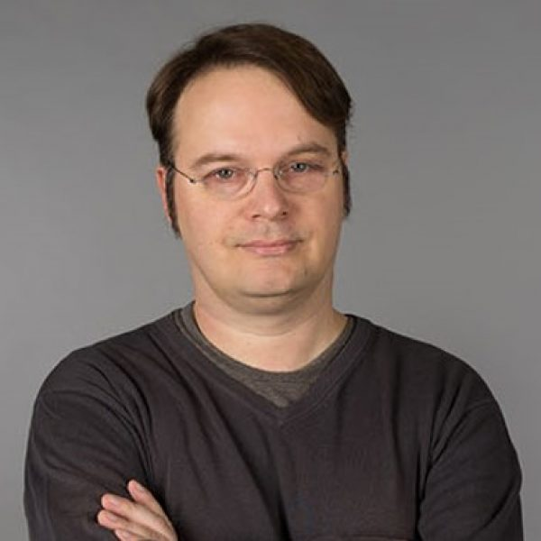 Michael_Zehrer