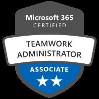 microsoft365-teamwork-administrator-associate-600x600-1